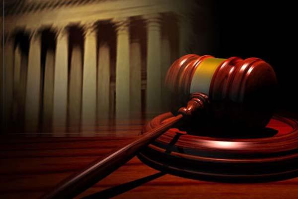 Moc products Lawsuit