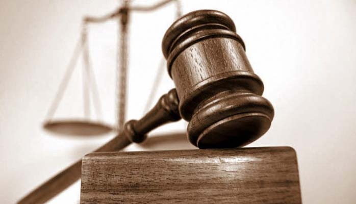 Is Frontier Communications a Class Action Lawsuit?