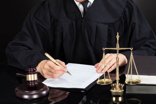 Class Action Lawsuit – How to Get a Class Action Lawsuit Started