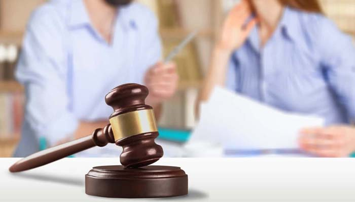 What Type of Uninsured Motorist Lawsuit is Available in Michigan?
