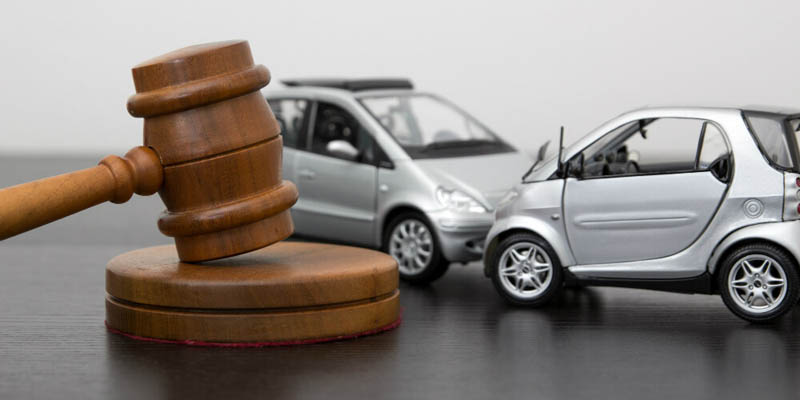 What Is the Best Tacoma Auto Accident Law Firm?